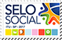 Social Seal - Itu-SP 2017 | 2018